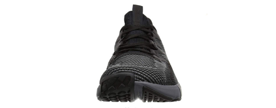 Fusion Flexweave Sneaker