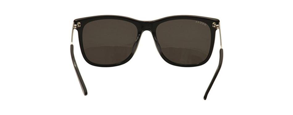 GG0078SK Gucci Sunglasses