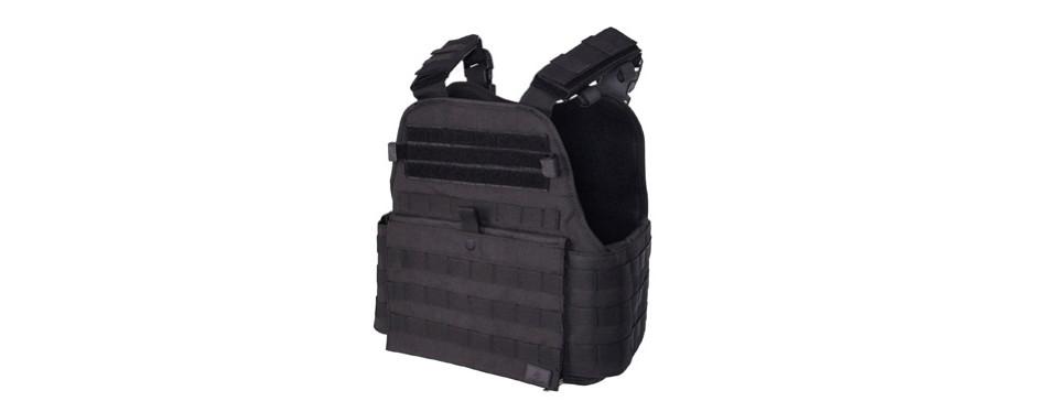 GLORYFIRE MOLLE Tactical Vest