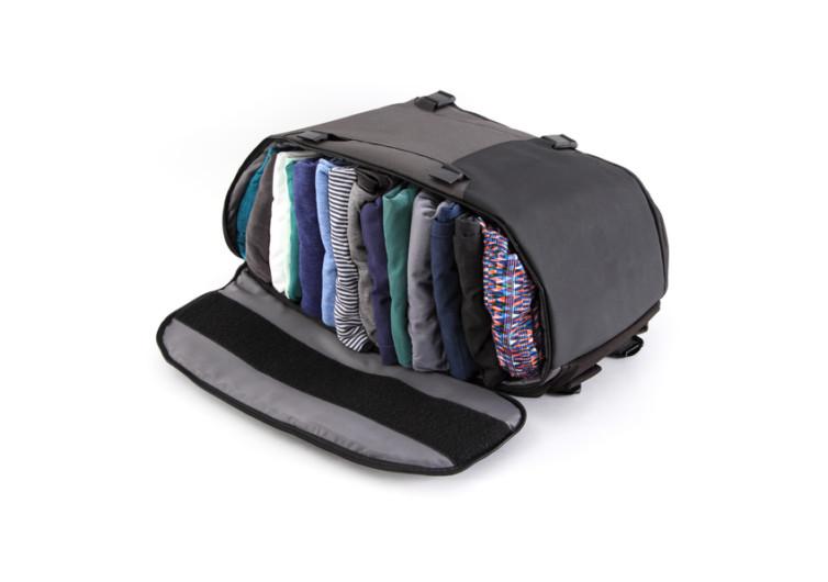 GOBAG Backpack