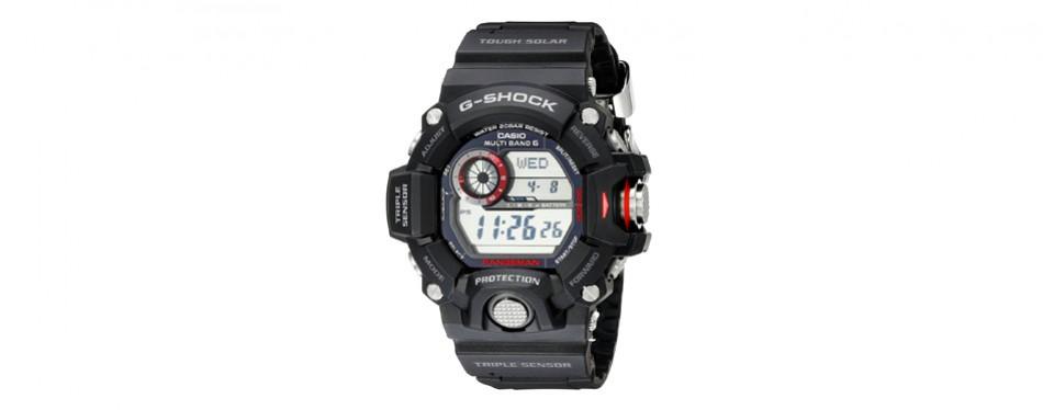 GSHOCK GW9400