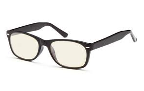 Gamma Ray 801 Classic Gaming Glasses