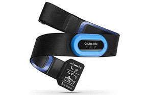 Garmin HRM-Tri Heart Rate Monitor