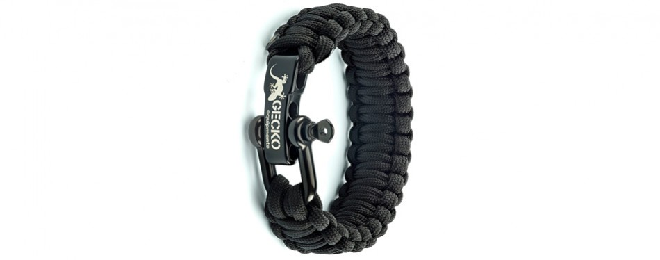 Gecko Equipment King Cobra