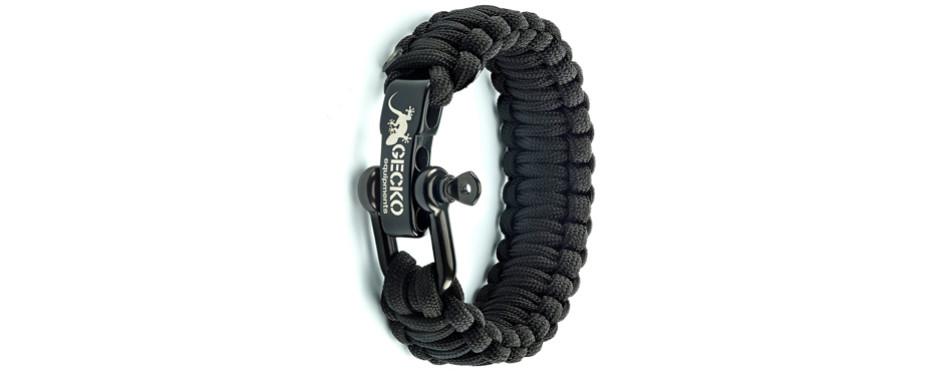 Gecko Equipment King Cobra