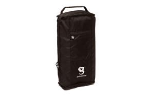 Geckobrands 9-Can Hideaway Golf Cooler