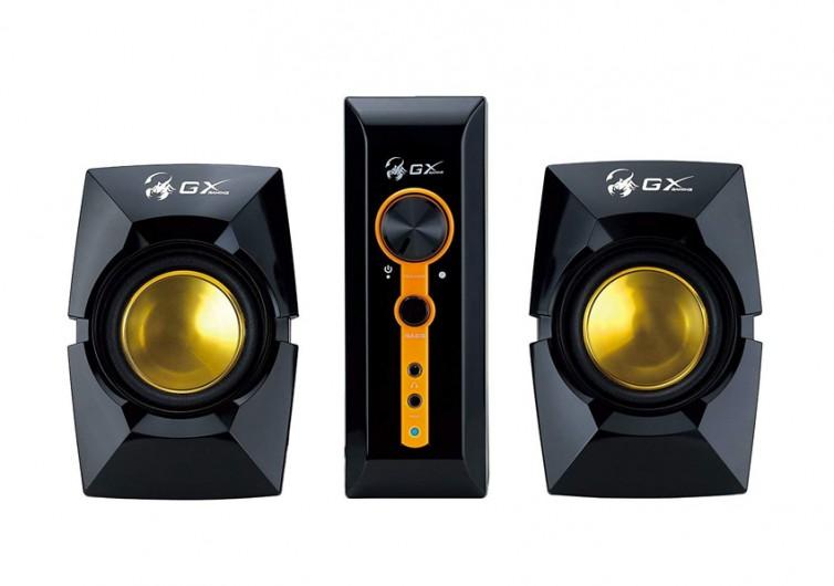Genius GX-Gaming SW-G2.1