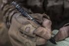 Gerber Impromptu Tactical Pen