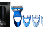 Gillette Fusion ProGlide Beard Trimmer