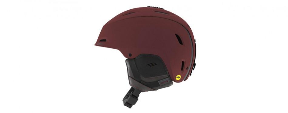 Giro Range MIPS Snow Sports Ski Helmet