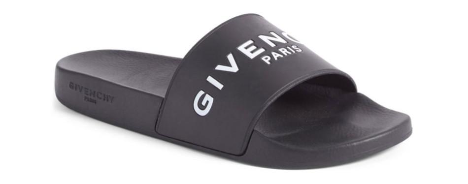 Givenchy Slide