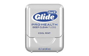 Glide Oral-B Pro-Health Deep Clean Floss