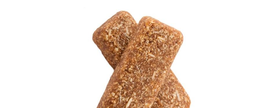 Go Raw Organic Superfood Protein Bar