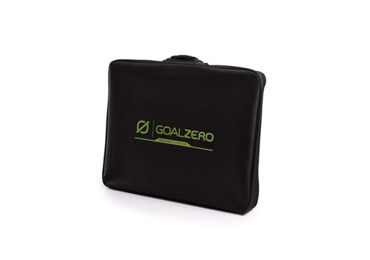 Goal Zero Boulder 100 Briefcase