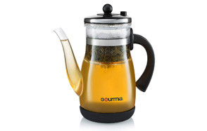 Gourmia GTP9815 Tea & Coffee Pot