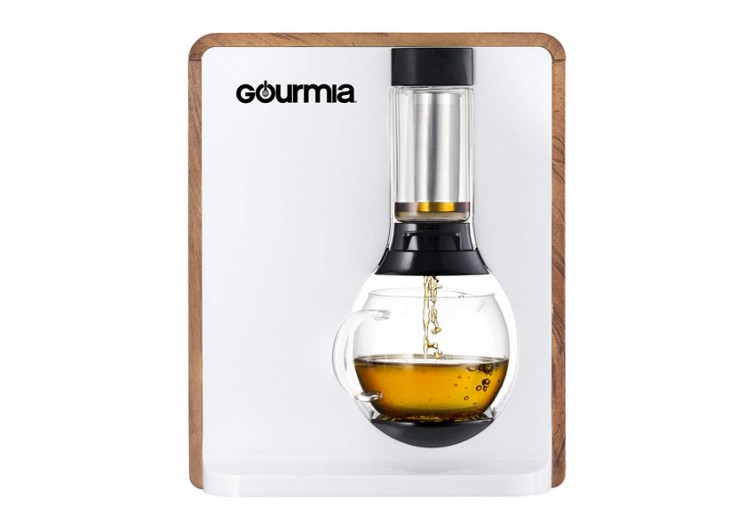Gourmia Tea Infuser