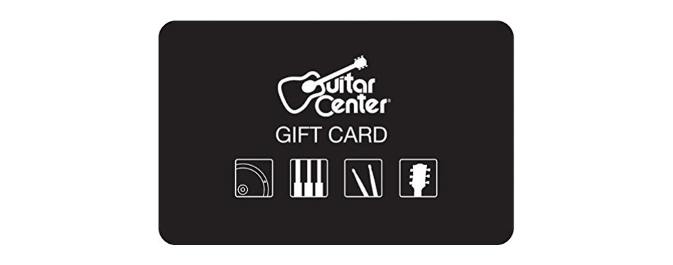 30 most popular gift cards for men buying guide gear hungry. Black Bedroom Furniture Sets. Home Design Ideas