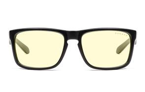 Gunnar Optiks Onyx Gaming Glasses