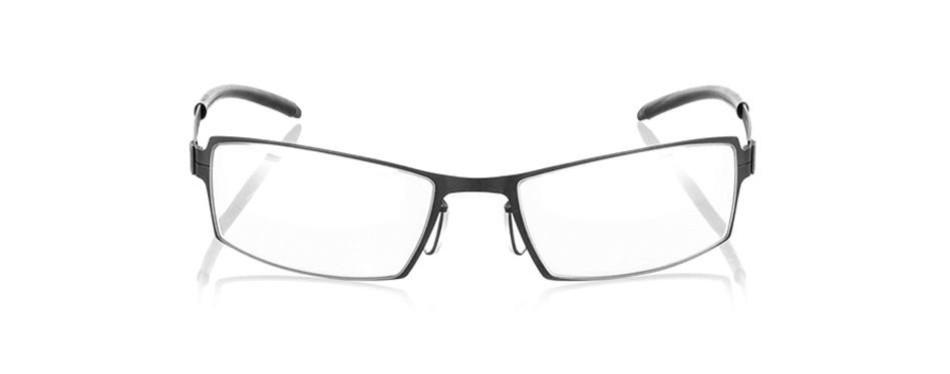 Gunnar Optiks Sheadog Glasses