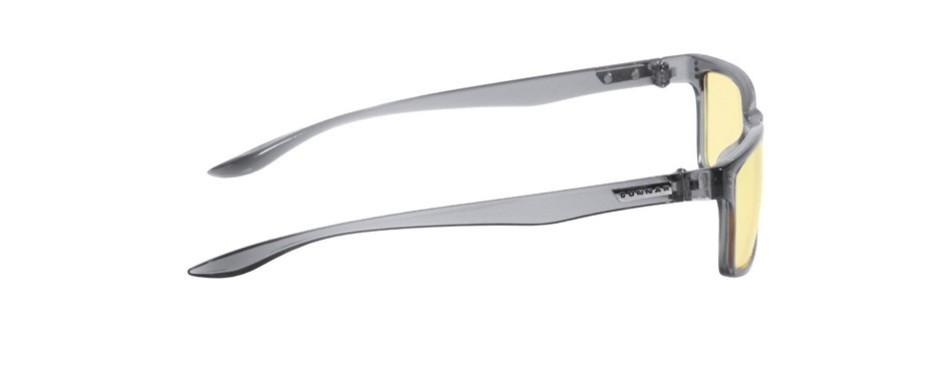 Gunnar Optiks Vertex Gaming Glasses