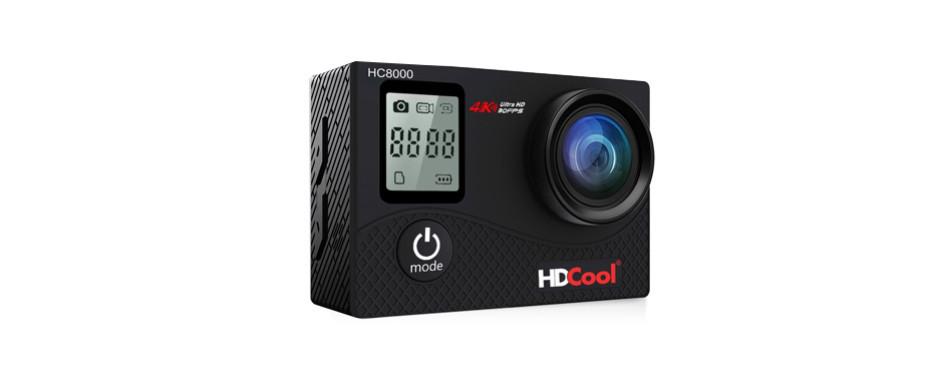 HDCool
