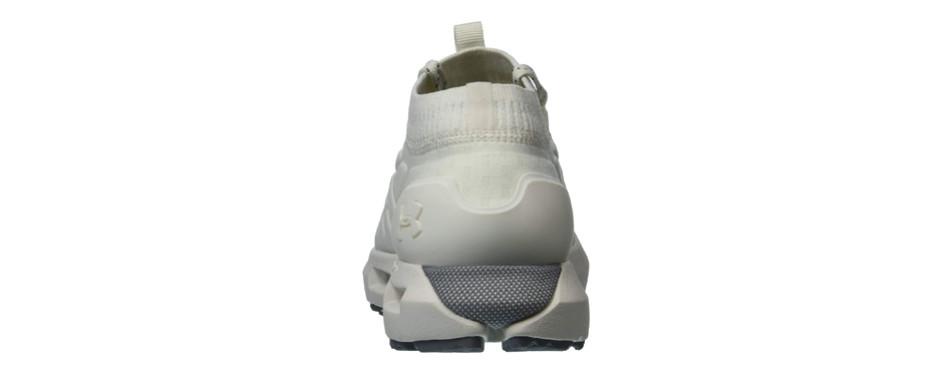 HOVR Phantom NC Under Armour Shoes for Men