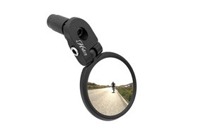 Hafny Bar End Bike Mirror