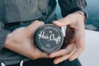 Hair Craft Co. Pomade For Men Strong Hold