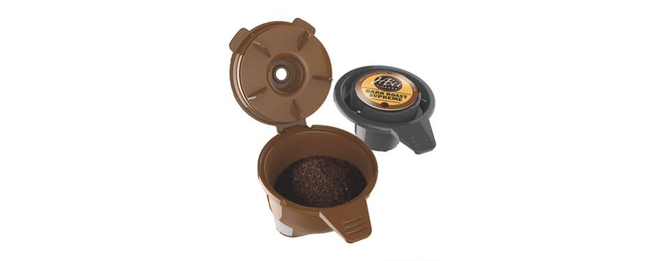 Hamilton Beach (49976) Coffee Maker
