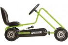 Hauck Lightning Pedal Kids Go Kart