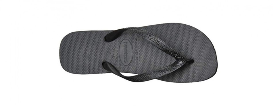 Havianas Men's Top Sandal Flip Flops