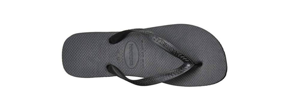 Havianas Men's Top Sandal Flip Flops