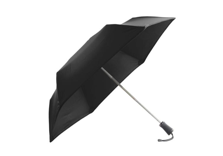 Hedgehog Umbrella Gen 2