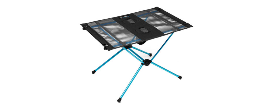 Helinox One Lightweight Camping Table