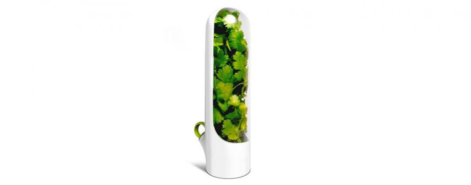 Herb Saver by Prepara