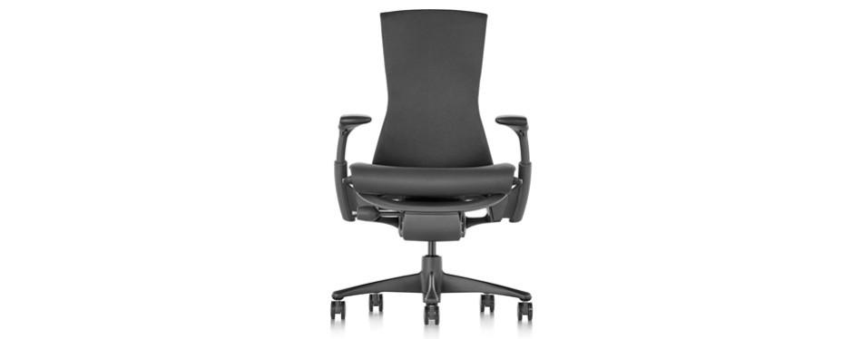 Herman Miller Embody Chair
