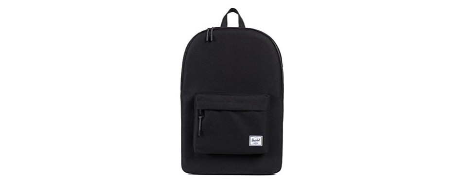 Herschel Supply Co. Classic Backpack Multipurpose Backpack