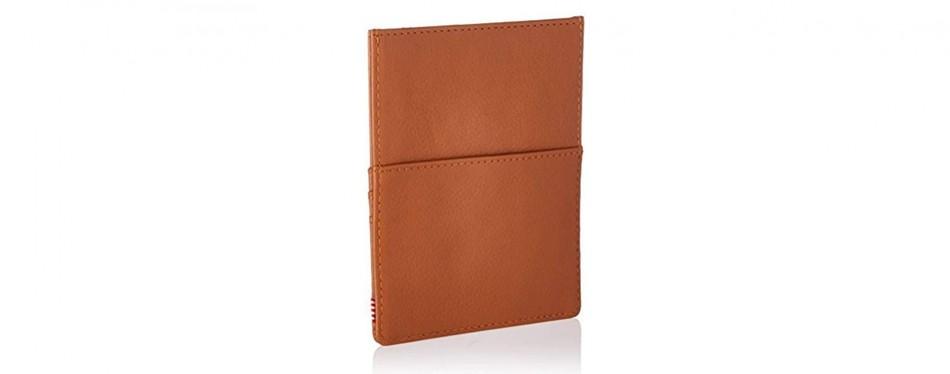 Herschel Supply Co. Eugene Rfid Passport Holder