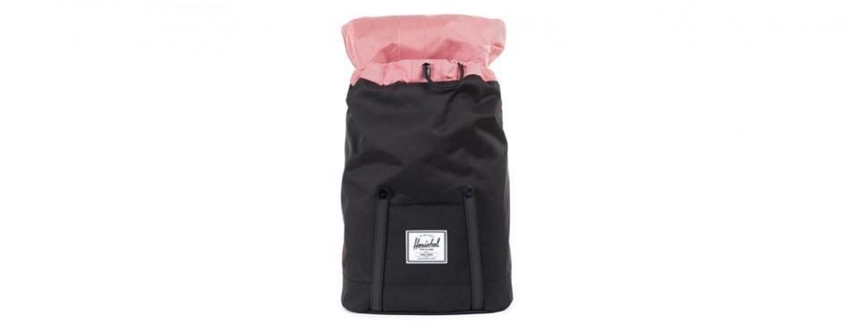 Herschel Supply Co. Retreat College Backpack