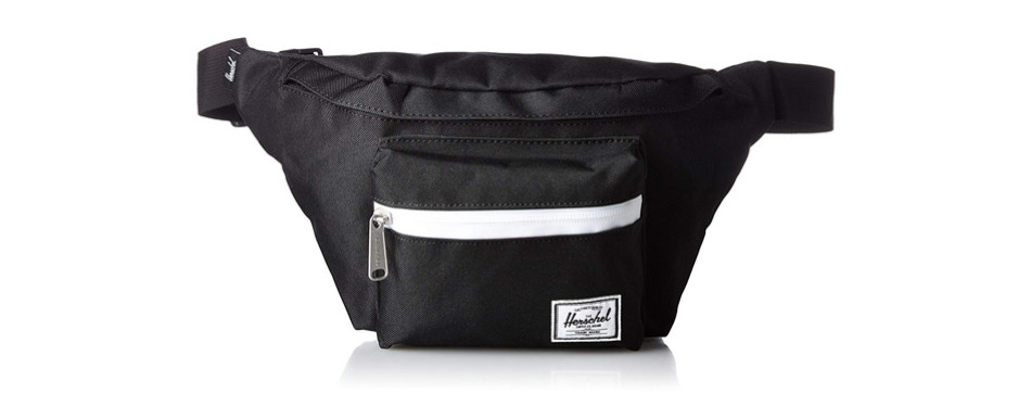 herschel supply co. seventeen hip pack