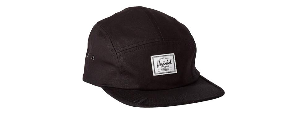 Herschel Supply Co