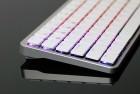 Hexgears X-1 Keyboard