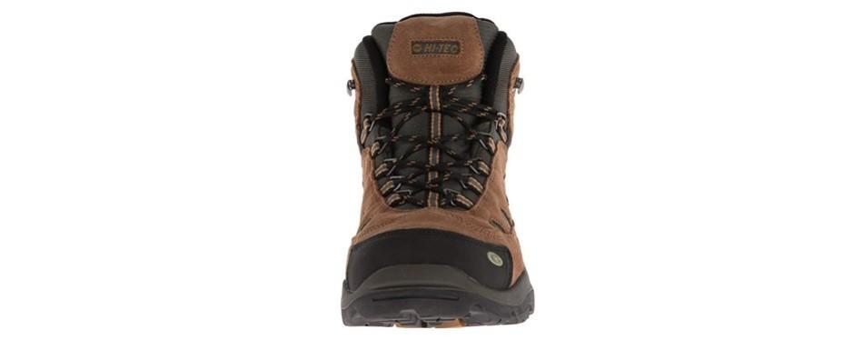 Hi-Tec Bandera Boots