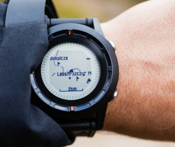 Best Hiking Watches