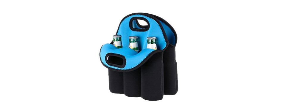 Hipiwe Bottle Can Carrier