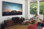 Hisense Laser TV