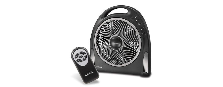Holmes 12 pouces ventilateur