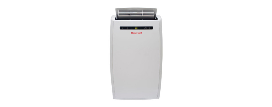 13 Best Portable Air Conditioner In 2019 Buying Guide