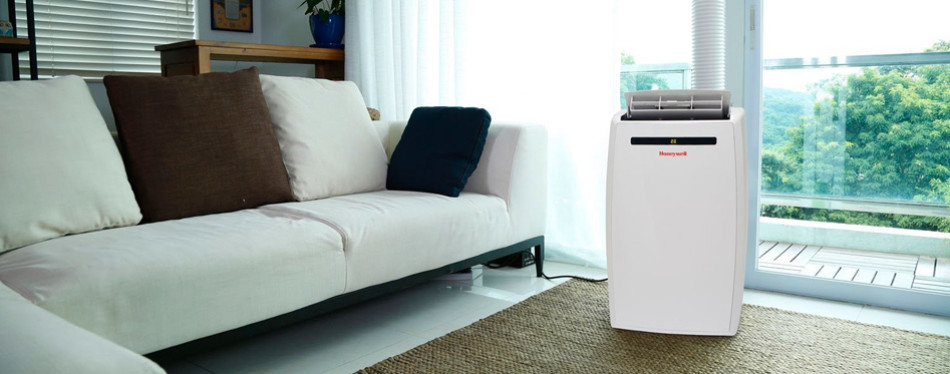 13 Best Portable Air Conditioner in 2019 [Buying Guide