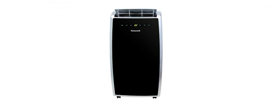 Best Room Air Conditioner Quiet